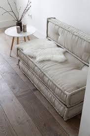 Small Sectional Sofa Walmart Furniture Unique And Versatile Small Futon Couch For Minimalist