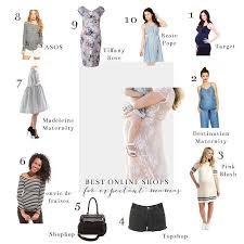 maternity stores best 25 maternity stores ideas on chic maternity