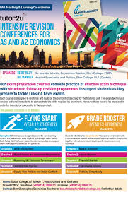 tutor2u in dubai 2017 tutor2u economics