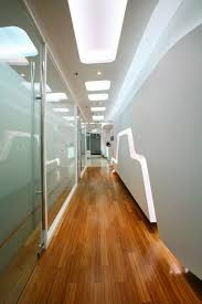 Interior Design Categories by Modern Medical Office Interior Design Lightandwiregallery Com