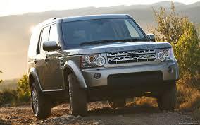 land rover discovery 4 2015 land rover discovery 2015 информационное издание новости гаи