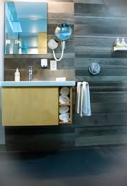 Kudos Home Design Furniture Burlington On by Stay Montreal Boxotel U2013 Simplycyn