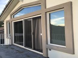 Patio Screen Door Repair Screen Door Sliding Glass Patio Doors Repairs Northridge Patio