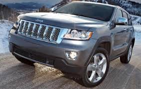 grey jeep grand cherokee interior 2011 jeep grand cherokee information and photos zombiedrive