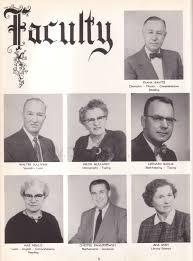 where to find high school yearbooks duryea pennsylvania historical homepage 1956 duryea high school