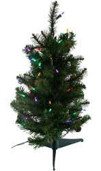 artificial christmas trees for sale artificial christmas trees common questions information