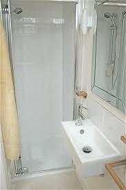 Bathroom Ideas Nz Bathroom Layout Ideas Nz Home Design Ideas