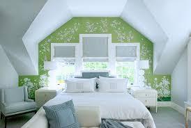 Green And Blue Bedrooms - laura tutun interiors bedroom interior design portfolio