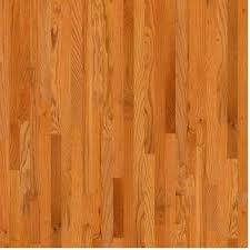 bruce hardwood flooring dalton ga hardwood flooring