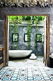 outdoor bathrooms ideas outdoor bathrooms pscenter info