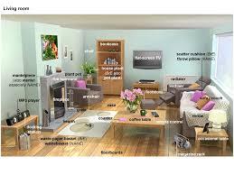 define livingroom 28 images 7 small room ideas that work big