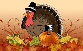 facts about thanksgiving turkey happy thanksgiving wallpapers android apps on google play