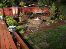 Backyard Firepit Ideas 23 Pit Design Ideas Diy
