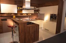 Foil Kitchen Cabinet Doors Kitchen Cabinets Ideas Foil Kitchen Cabinets Inspiring Photos