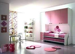 bureau pour lit mezzanine lit mezzanine fille avec bureau lit mezzanine enfant fille lit avec