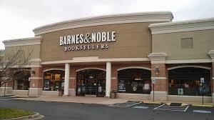 Clifton Barnes And Noble Barnes U0026 Noble Home Facebook