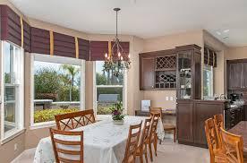 house design ipad pro 4803 lorraine drive san diego california