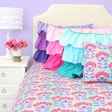 Turquoise And Purple Bedding Toddler U0026 Big Kid Duvet Covers Caden Lane U2013 Tagged