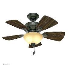 low profile ceiling fan light kit low profile ceiling fan lights unique ceiling fans with lights uses