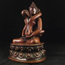 Buddhist Home Decor Buddhist Meditation Supplies And Ritual Arts From Nepal And Tibet