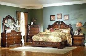 victorian style bedroom sets victorian white bedroom furniture white bedroom stunning casual