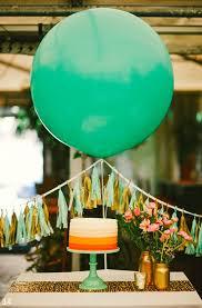 jumbo balloons the 25 best jumbo balloons ideas on balloon ideas