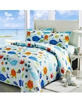 don u0027t miss this deal on lelva cotton bedding sets cartoon animals