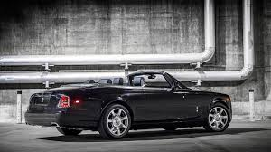 2015 rolls royce phantom price rolls royce phantom drophead coupe nighthawk new details and
