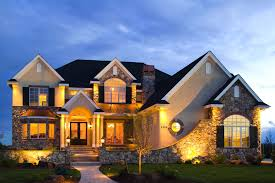 european style house plans decoration european style home designs interesting inspiration 7