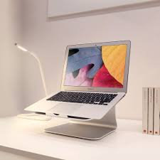 online shop spinido laptop stand notebook stand bracket exquisite
