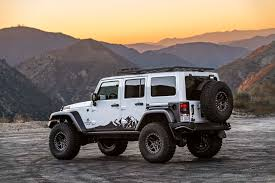 mobil jeep offroad jeep wrangler jk 2018 2019 car release and reviews