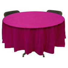 table covers for rent cheap plastic table cloths wedding tables covers for food space