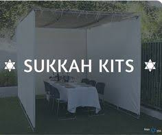 easy sukkah cheap and easy sukkah plans sukkoth crafts