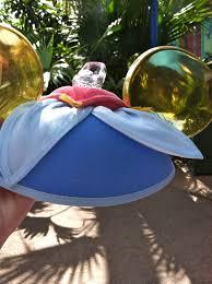 Disney World Souvenirs Top 20 Favorite Disney Souvenirs Tips From The Disney Divas And