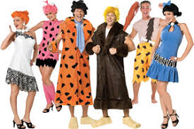 flintstones costumes flinstones costumes costume model ideas