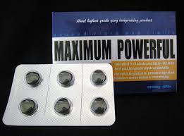 buy maxman iv instant male sex enhancement pills efffective