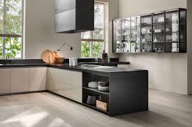 vvd dada kitchens bespoke kitchen design