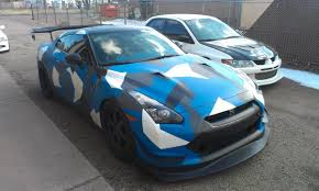 wrapped cars vinyl car wraps miata turbo forum boost cars acquire cats