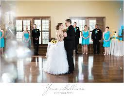 wedding photographers ta and lovely camden county boathouse wedding emily bob