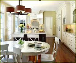 french country kitchen table french country kitchen table and chairs french country kitchen table