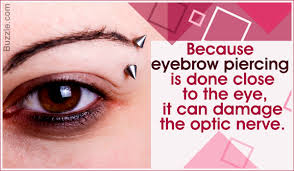 How To Tweeze Your Eyebrows Eyebrow Threading Vs Waxing What You Need To Know