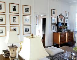 best white paint colors for walls my top 20 best shades of white paint laurel home