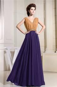 royal purple bridesmaid dresses delfdalf