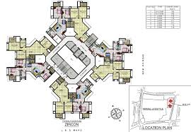 cinema floor plan catchy collections of multiplex house plans perfect homes