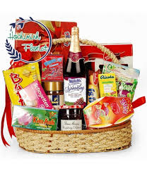 send gift basket send gift baskets to ho chi minh ho chi minh florist
