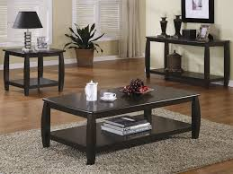 living room end tables gray pillows rectangular bed table glass