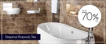 Johnson Kitchen Tiles - simple 70 bathroom tiles johnson india inspiration of johnson