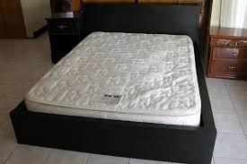 bed frame ikea malm bed frame white rbwpj ikea malm bed frame