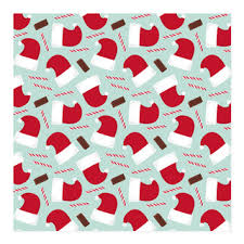 heart wrapping paper wrapping paper marketplace minted