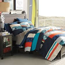 Pb Teen Bedrooms Hampton Classic Bed Pbteen